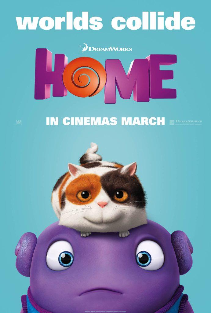 Home (2015)