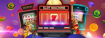 Recommendations On Enjoying Slot Machine